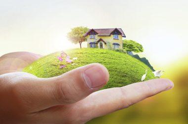 Fiaip: Governo, mettere al centro l'immobiliare e il real estate per rilanciare la crescita del Paese