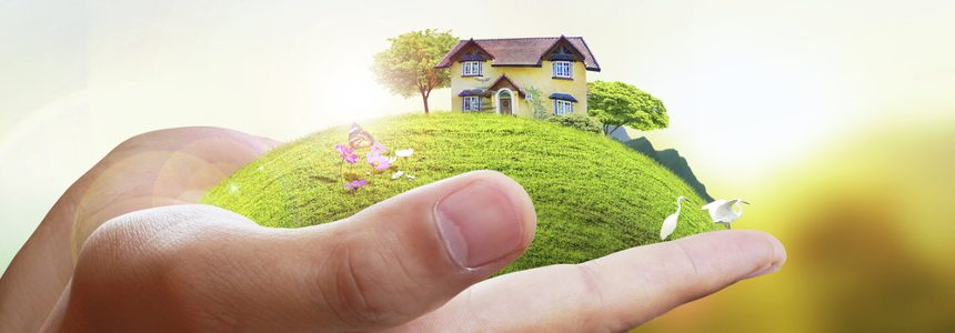 Immobiliare e real estate per rilanciare la crescita del Paese