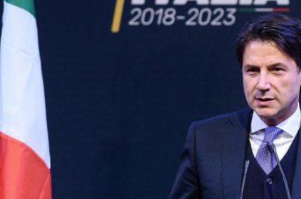 Governo Conte, la lista ufficiale dei ministri del nuovo esecutivo: conosciamo la squadra di Governo!