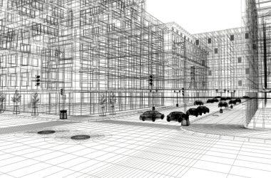Gara di riqualificazione sismica ed energetica di 102 immobili dello Stato con uso OBBLIGATORIO della progettazione BIM – SCARICA il pdf con il DISCIPLINARE di GARA –