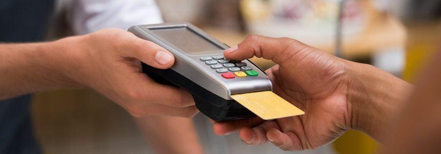 Obbligo POS: STOP alle sanzioni per chi non accetta i bancomat