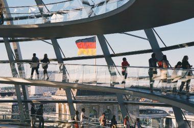 Premio Berlino. 2 borse di studio per un'esperienza nella capitale tedesca per giovani architetti italiani – Candidature entro il 28 giugno 2018