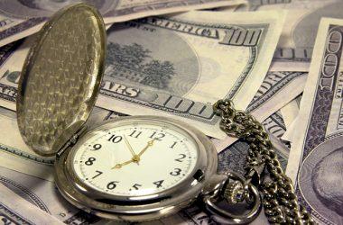 Se progetti o esegui lavori per la Pubblica Amministrazione sarai pagato – SOLO – dopo 104 giorni