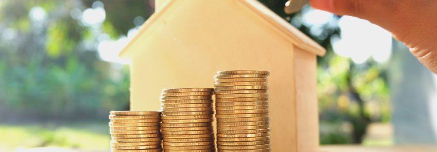 Quanto guadagna lo Stato da condoni fiscali?