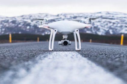 Regolamento droni UE: arrivano le nuove norme di sicurezza sui droni