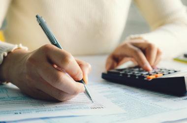 Split Payment Professionisti fino al 2023: cos'è e come funziona