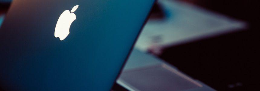 Voucher Digitalizzazione: scopri se la tua azienda ha ottenuto il Voucher