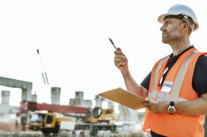Agenzia del Demanio, bando per valutazione della sicurezza strutturale, diagnosi energetica e rilievo geometrico