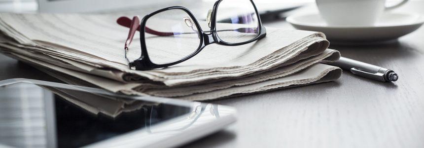 Bandi concorsi pubblici: scontro all'ultima pubblicità tra FIEG e OICE