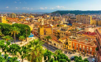 Il 18% delle case situate in Regione Sardegna hanno bisogno di ristrutturazioni edilizie