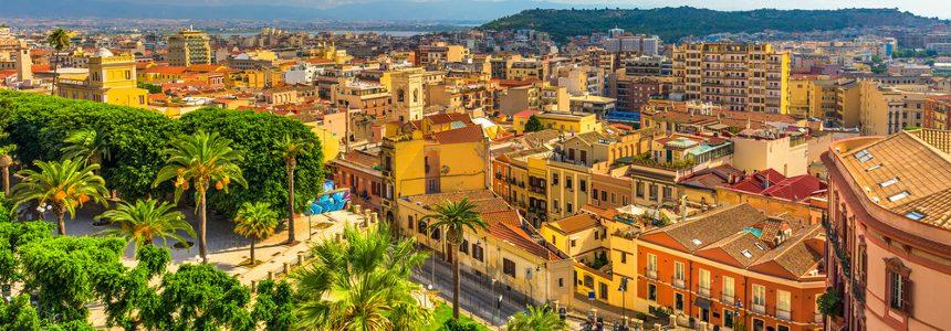 Regione Sardegna: ristrutturazioni edilizie per il 18% delle case