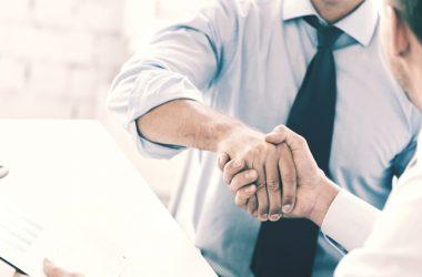 Come diventare agente di commercio: chi sono, cosa fanno, e come si diventa agente di commercio