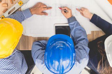 Concorso Mit per assumere 148 ingegneri, rinviata al 6 agosto la scadenza per le domande