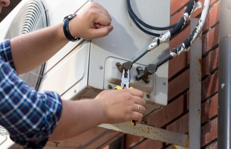 Condizionatori e pompe di calore: pubblicata la serie UNI EN 14511: 2018 con le ultime novità per il riscaldamento e il raffrescamento degli ambienti