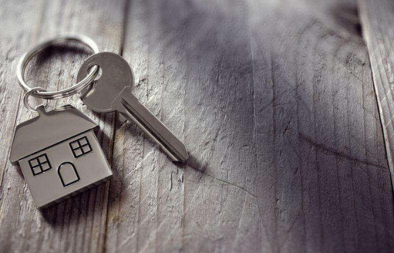 """""""Da dove arriva"""" chi sceglie di comprare casa in Italia? Le analisi di Tecnocasa!"""