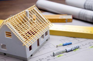 Distanze tra costruzioni, il punto sulle norme e la giurisprudenza: il Report ANCE
