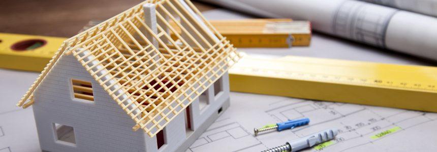 Report ANCE sulle distanze tra costruzioni: norme e regole