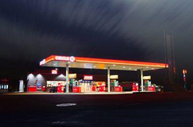 Fattura elettronica acquisto carburante: cosa è cambiato per le partite IVA dal 1 Luglio