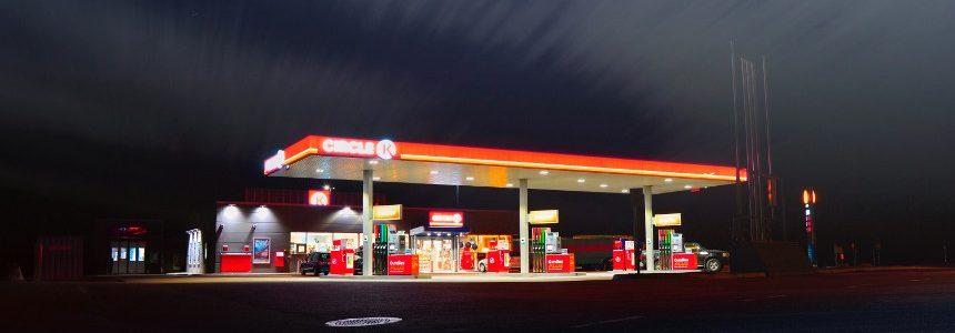 Obbligo fattura elettronica acquisto/vendita carburante partite IVA