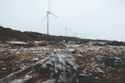 Legambiente presenta il rapporto Ecomafia 2018: prosegue la guerra contro gli abusi edilizi