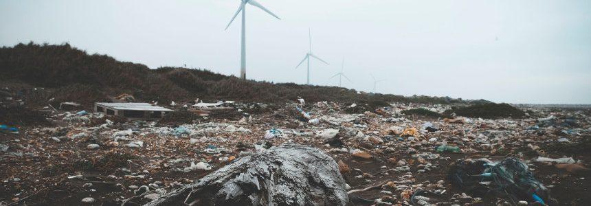 Legambiente, rapporto Ecomafia: abusi edilizi e eco-reati!