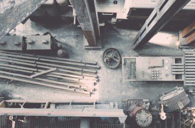 Norme Tecniche delle Costruzioni (NTC 2018): via libera dal Consiglio Superiore dei Lavori Pubblici