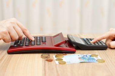 I professionisti tecnici plaudono all'abolizione dello Split Payment