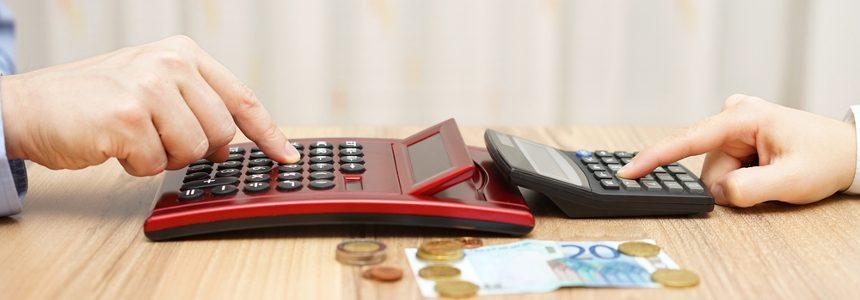 La Rpt – plaude – all'abolizione dello Split Payment