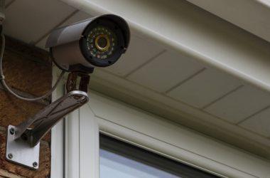 Quanto costa una casa a prova di ladri? Le abitazioni sicure costano il 21% in più rispetto alla media