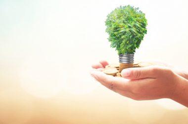 Revisione ecobonus: il Governo vuole modificare (tagliando) i parametri di riferimento delle detrazioni fiscali