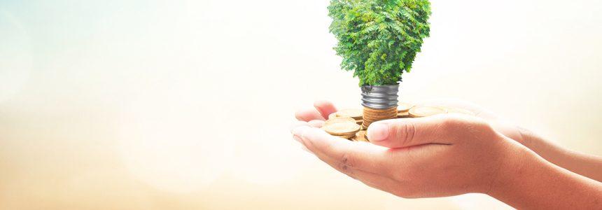 Revisione ecobonus: il Governo studia nuovi limiti di spesa