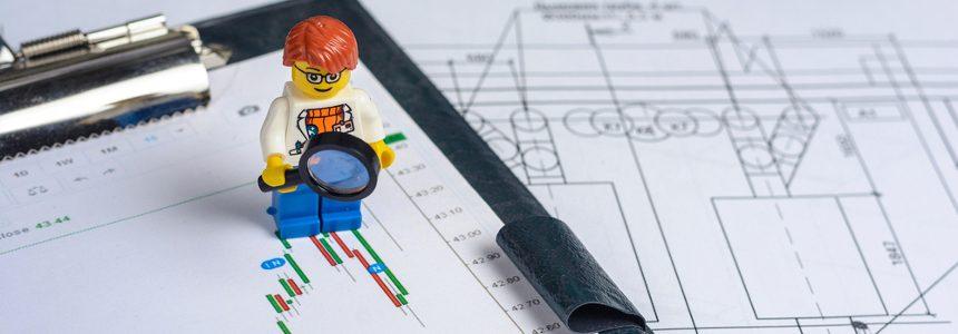 Servizi ingegneria e architettura oltre 100mila euro: Rpt scrive all'Anac