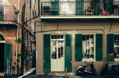 Stalking condominiale, vicino condannato ad un anno di reclusione dal Tribunale di Firenze