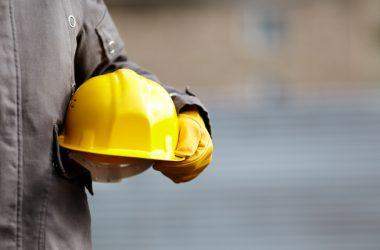 Violazioni in materia di sicurezza sul lavoro, dal 1° luglio sanzioni più onerose