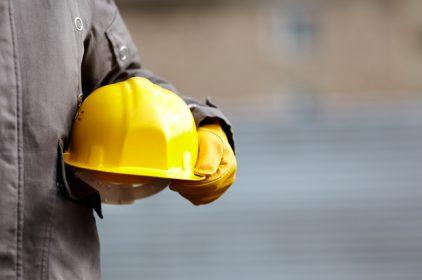 Sicurezza sul lavoro: quali sanzioni prevede la normativa?