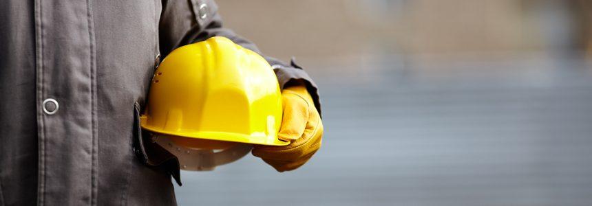 Sicurezza sul lavoro, dal 1° luglio sanzioni più onerose