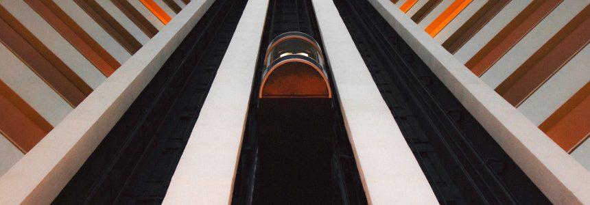 In Italia 525 milioni di euro l'anno spesi per la manutenzione ascensori