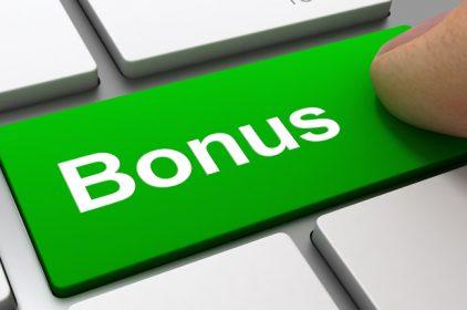 Bonus Pubblicità: SCARICA IL PDF con il modello da presentare a partire dal 22 settembre