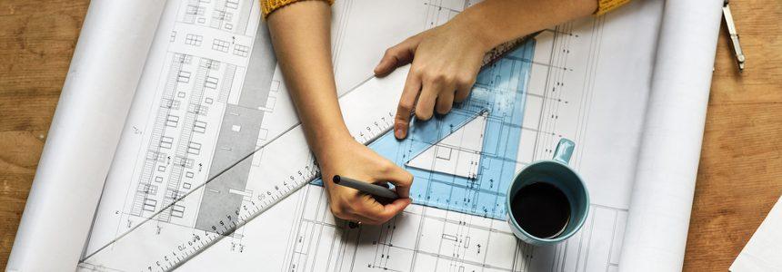 """Codice dei contratti: architetti a Toninelli """"andare avanti con le riforme senza negare il percorso già intrapreso"""""""