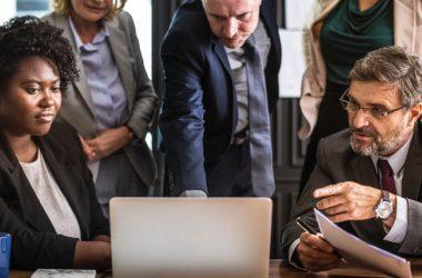Come si diventa Agente E Rappresentante Di Commercio con i percorsi formativi di Unione Professionisti?