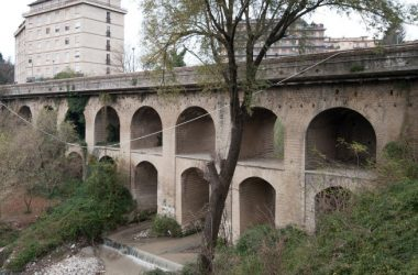 Controlli sul Ponte a titolo gratuito: il sindaco di Avellino cerca un tecnico GRATIS … Architetti e Ingegneri rispondono e il Comune di Avellino parla di FakeNews!