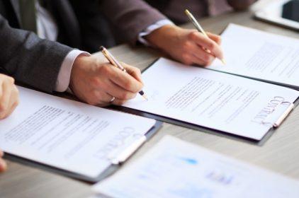 Disciplinare di gara per l'affidamento con procedura aperta di servizi di architettura e ingegneria di importo pari o superiore a € 100.000