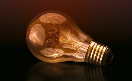 Energia – Il fisco gonfia le bollette delle Pmi: 2 mld in più di media Ue
