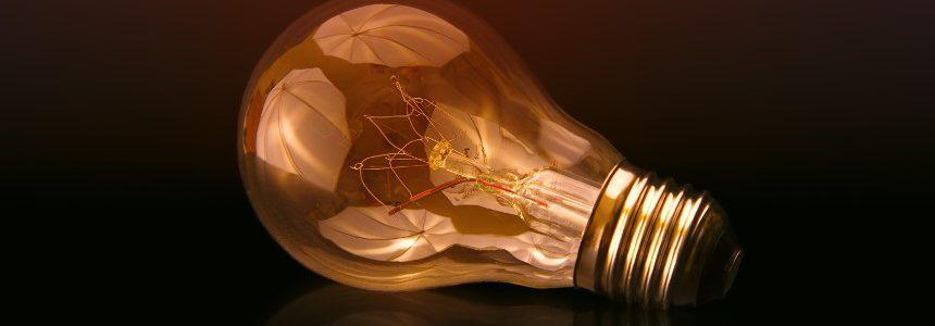 Energia – Il fisco gonfia le bollette delle Pmi MA svuota le loro tasche