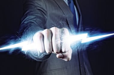 Energy manager: crescono le nomine degli Energy Manager nel settore terziario