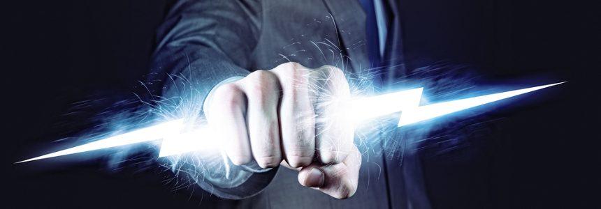 Crescono le nomine degli Energy Manager nel settore terziario