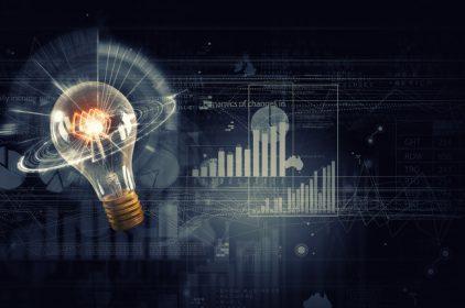 Energy manager in Italia: i numeri sul trend della professione