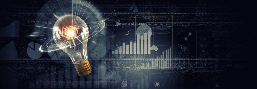 Ingegnere energetico: energy manager un ruolo sempre più importante