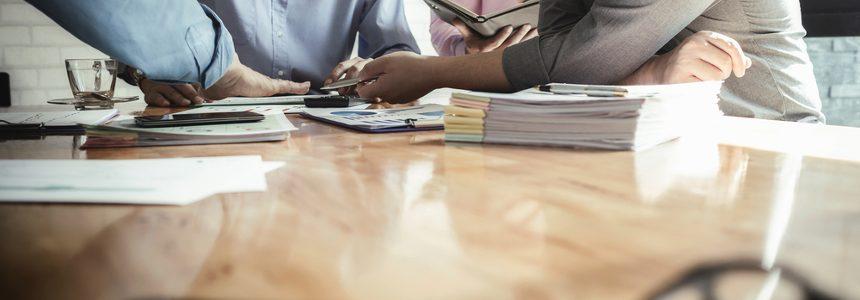 Albo nazionale obbligatorio dei commissari di gara: come iscriversi!