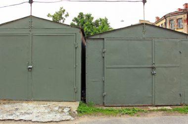 Catasto, documenti DOCFA imbullonati: geometri ancora sul gradino più alto del podio